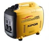máy phát điện kipor KP123